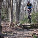Photo of Emmett AVERY at Glen Park, PA