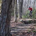 Photo of Zach MEHURON at Glen Park