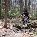 Photo of Shaun KROON at Glen Park, PA