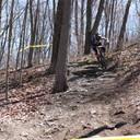 Photo of Garrett SCHWIPPERT at Glen Park, PA