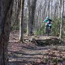 Photo of Ryan CORLESS at Glen Park, PA