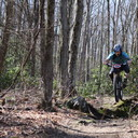 Photo of Connor DALEY at Glen Park, PA