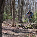 Photo of Zachary SHEARON at Glen Park