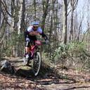 Photo of Matthew SHIRK at Glen Park, PA
