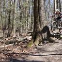 Photo of Jake SIGNORELLA at Glen Park, PA