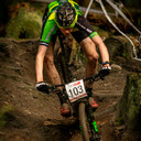 Photo of Tom MARTIN (exp) at Dalby Forest