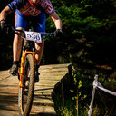 Photo of Max RETHMAN at Dalby Forest