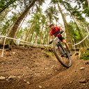 Photo of Roger FOWKES at Dalby Forest