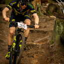 Photo of James EDMOND at Dalby Forest