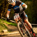 Photo of Christopher ROTHWELL at Dalby Forest