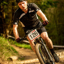 Photo of Scott CLIPSTONE at Dalby Forest