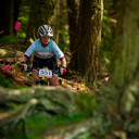 Photo of Carolyn SPEIRS at Dalby Forest