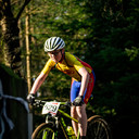 Photo of Adam TATTERSALL at Dalby Forest