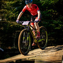 Photo of Anna FLYNN at Dalby Forest