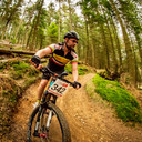 Photo of Gary JACKSON at Dalby Forest