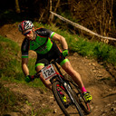 Photo of Jack WILSON (xc) at Dalby Forest