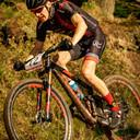 Photo of Richard JONES (elt) at Dalby Forest