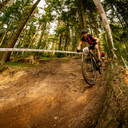 Photo of Scott CHAPPELL at Dalby Forest