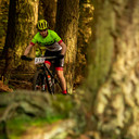 Photo of Joe BALE at Dalby Forest