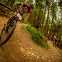 Photo of Matthew GREENSILL at Dalby Forest