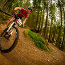 Photo of Oliver SNODDEN at Dalby Forest