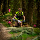 Photo of Harriet DODD at Dalby Forest