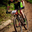Photo of Vanessa HOLMES at Dalby Forest