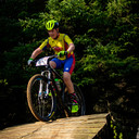 Photo of Ethan GRIMSHAW at Dalby Forest