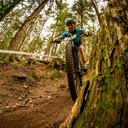 Photo of Tony FAWCETT at Dalby Forest