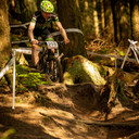 Photo of Cory EDMONDSON at Dalby Forest