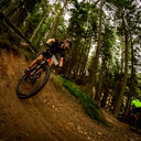 Photo of Richard MUCHMORE at Dalby Forest