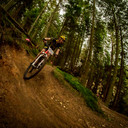 Photo of Matt WILSON (gvet) at Dalby Forest