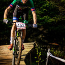 Photo of Max BOLTON (jun) at Dalby Forest