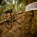 Photo of Paul HOPKINS at Dalby Forest