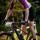 Photo of Zack HARROP at Dalby Forest