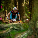 Photo of Holly MACMAHON at Dalby Forest