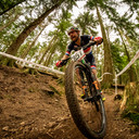 Photo of Timothy DAVIES at Dalby Forest