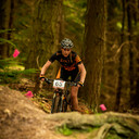 Photo of Heulwen GILBERT at Dalby Forest