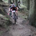 Photo of Emily ASHWOOD at Dalby Forest