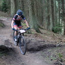 Photo of Anna MCGORUM at Dalby Forest