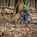 Photo of Hudson NABLO at Glen Park, PA