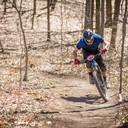 Photo of Ed GRANO at Glen Park, PA