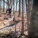 Photo of Michael COLLINS at Glen Park, PA