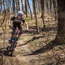 Photo of Luke MELLO at Glen Park, PA