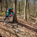 Photo of Jason MEMMELAAR at Glen Park, PA
