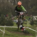 Photo of Fin HUDSON at Harthill