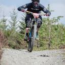 Photo of Diego GARZON at Laggan Wolftrax