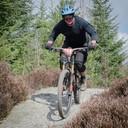 Photo of Neil IRVING at Laggan Wolftrax