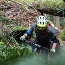 Photo of Tom DORAN at Bellingham