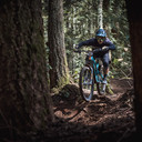 Photo of Carson EISWALD at Bellingham